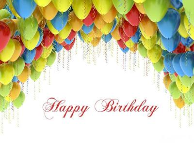 100 Wonderful Happy Birthday Whatsapp Status Wishes