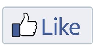 "Figura 5: Like o ""Me gusta""."