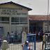 Seis presos escapam da carceragem da Delegacia de Santo Antônio de Jesus