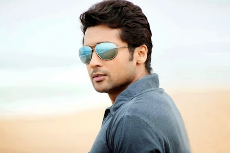 All Hd Wallpapers Surya Hd Wallpapers