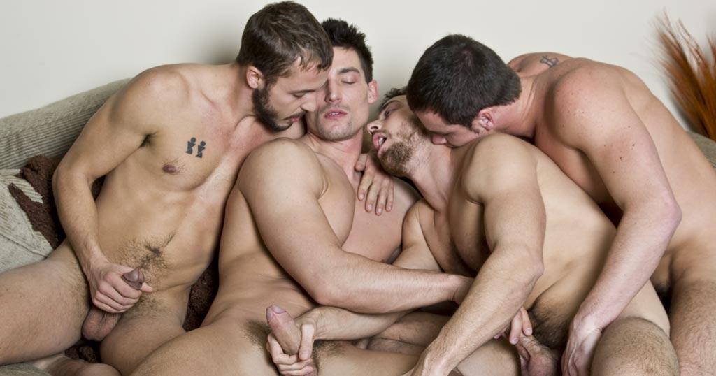 как смотреть онлайн секс мужик с мужиком оказалась гомоуалисткой