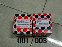 Apa Perbedaan Oil Filter Xenia 001 dan 008 ?