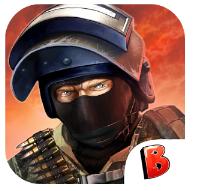 http://www.ekyud.com/2016/12/7-game-android-pendatang-baru-dan.html