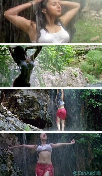So Sweet Girl Wallpaper Sexy Indian Actress Weird Moment Upskirt Slip Pantyless