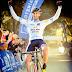Felipe Orts se proclama Campeón de la Copa de España de Ciclocross 2017