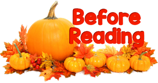 """Need a new mentor text lesson for visualizing?  Check out these free activities to be used with """"Fall Mixed Up"""" by Bob Raczka."""