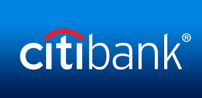 Reserve Bank India slaps Rs 3 crore penalty on Citibank