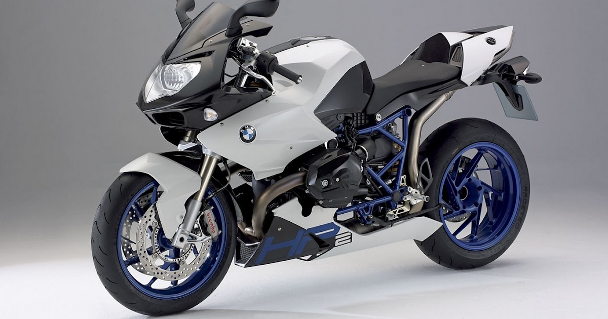 Free 3d Wallpapers Download Bmw Bikes Wallpapers Hd