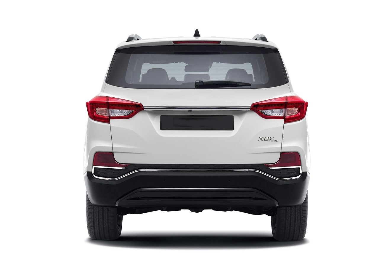 Mahindra Xuv 700 Images Price Launch Date Interior Video Car Bike