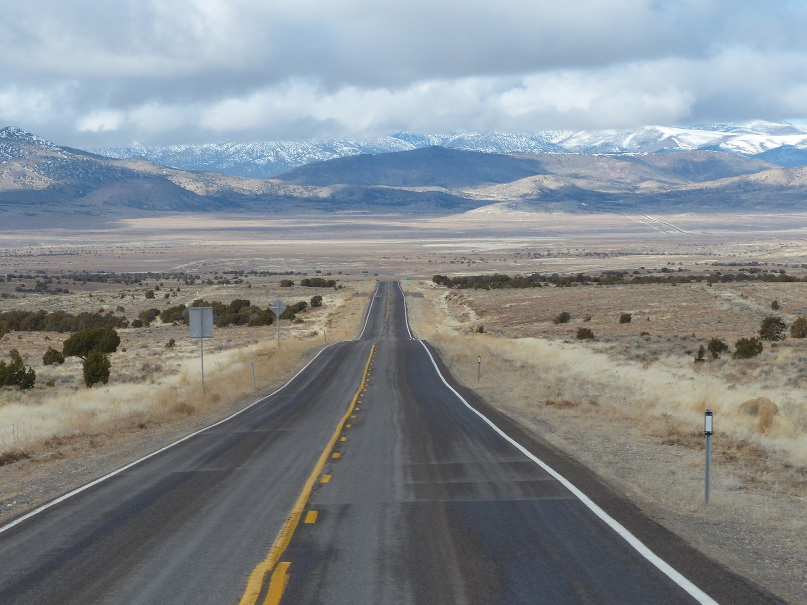 Traveling Tramps: The Loneliest Road in America: Highway 50 on u.s. route 50 in west virginia, scariest road in america, cave rock tunnel, u.s. route 395, nevada state route 319, utah state route 65, interstate 15 in nevada, nevada state route 88, interstate 80 business, nevada state route 362, u.s. route 6 in nevada, u.s. route 395 in nevada, appalachian mountains north america, most haunted road in america, hwy 50 loneliest highway in the america, road signs in america, u.s. route 50, interstate 80 in utah, loneliest place in america, u.s. route 93 alternate, first paved road in america, street life america, busiest road in america, interstate 80 in nevada, best road in america, roughest road in america, straightest road in america, road trip in america, prettiest road in america, us hwy 50 loneliest highway in america, u.s. route 95 in nevada, nevada state route 163, lincoln highway, u.s. route 50 in utah, u.s. route 50 in maryland,