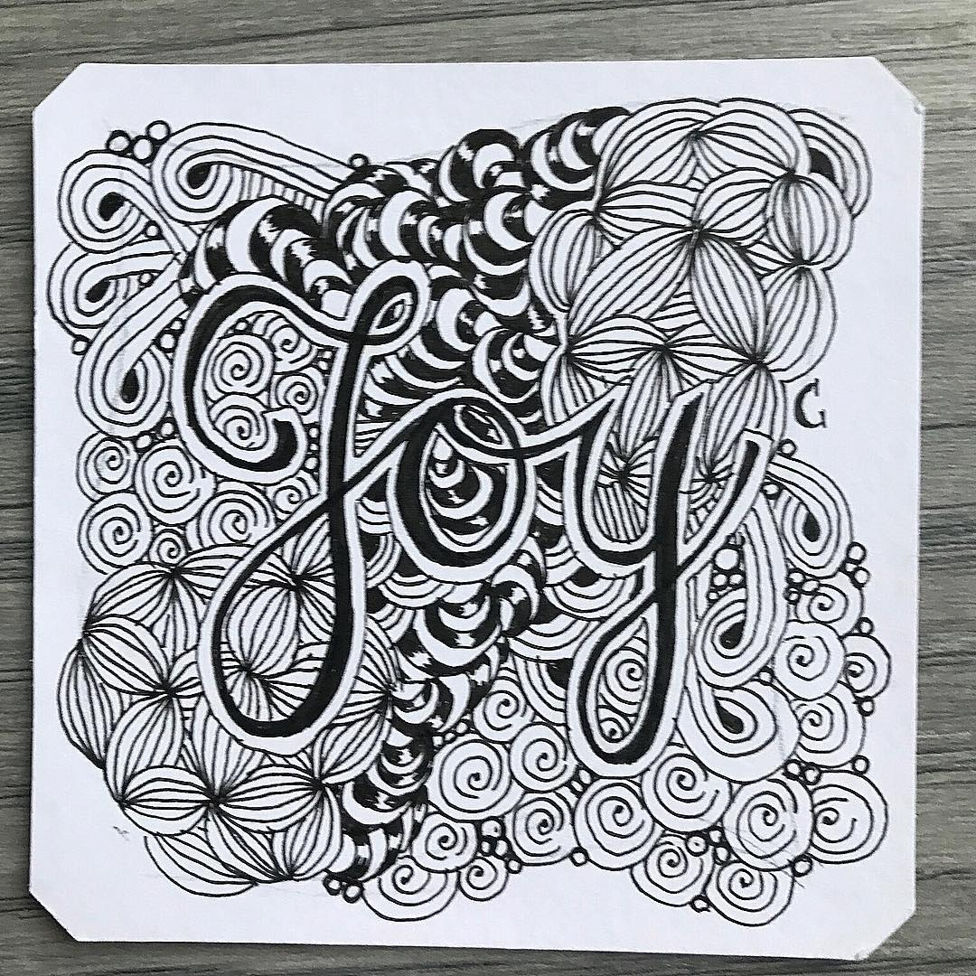 02-Joy-Chantal-Hand-Drawn-Zentangle-Shapes-Illustrations-www-designstack-co