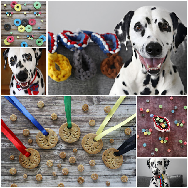 http://dalmatiandiy.blogspot.co.nz/search/label/olympics