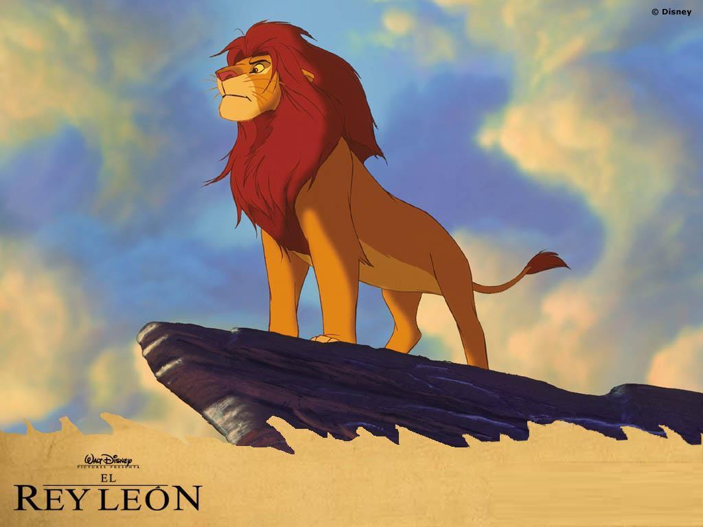 Excepcional León Dibujo De La Anatomía Embellecimiento - Anatomía de ...