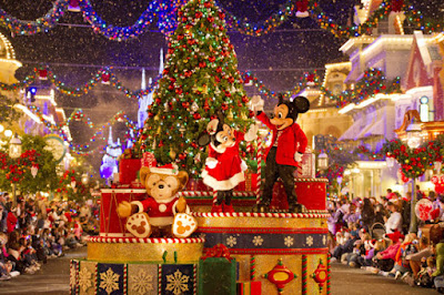 christmas essay,christmas in hindi,why is christmas observed,christmas facts,christmas celebration,christmas meaning,christmas eve,history of christmas