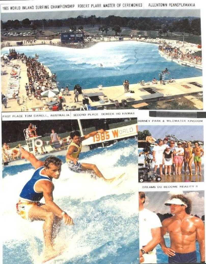 World Inland Surfing Championships 03