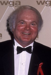 Pat Conroy. Director of Conrack