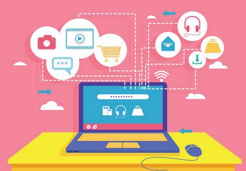 Manfaat Internet Secara Umum dan Bagi Dunia Pendidikan