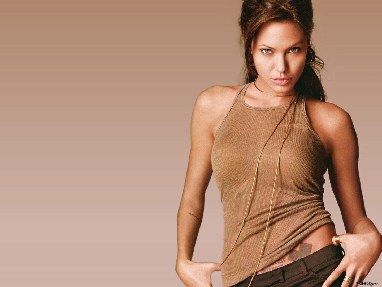 Angelina Jolie Hot And Sexy Pics beautiful girls images: angelina jolie hot and sexy images