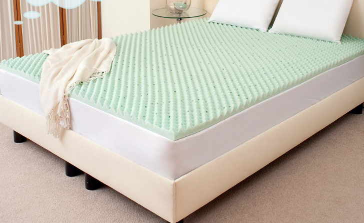 5 Reasons Why I Really Love My Springless Mattress Brands