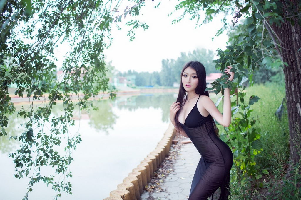 Kumpulan Foto Model Seksi My Girl (44) | GADIS BUGIL