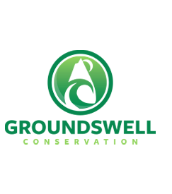 Groundswell Conservation