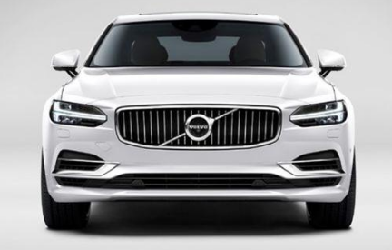 volvo s60 redesign 2018. brilliant 2018 2018 volvo s60 redesign with volvo s60 redesign