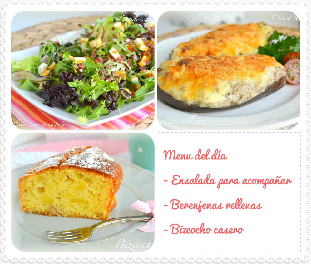 cocina con marta recetas f ciles r pidas y caseras men