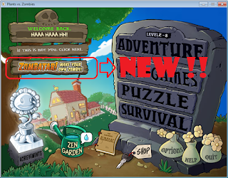 DOWNLOAD PERMAINAN PLANTS VS ZOMBIES 2