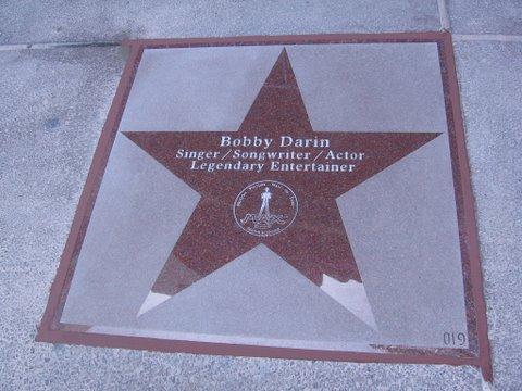 Forgotten Hits Bobby Darin Related Tracks