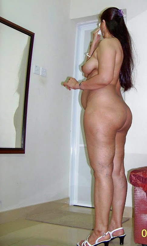 indian aunty big ass fucking