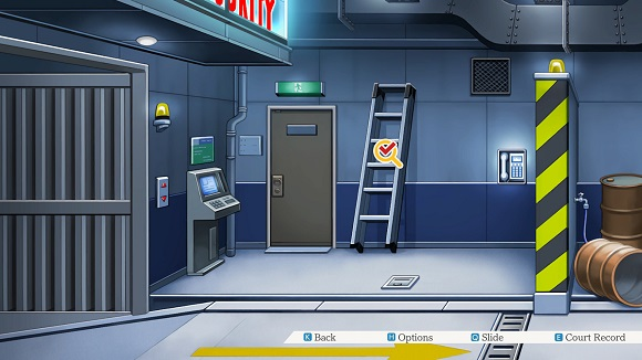 phoenix-wright-ace-attorney-trilogy-pc-screenshot-www.deca-games.com-2
