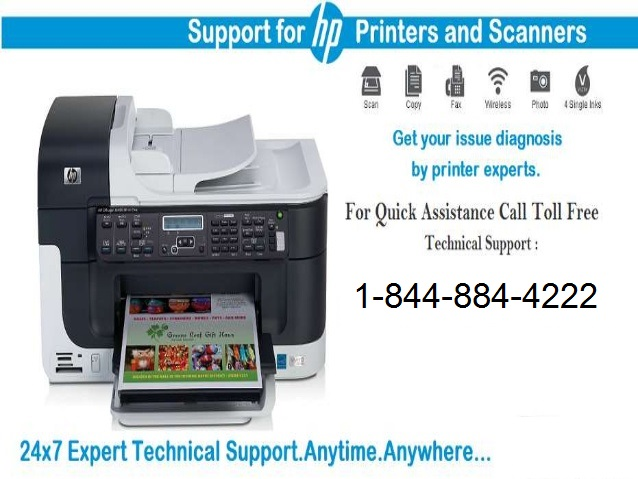 Hp Prnter Support +1 844 884 4222HP Printer Support Phone Number HP™  Official® Customer Service Number Help Desk Phone USAa CANADA ...