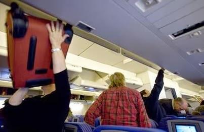 Tips membawa barang bawaan di bagasi pesawat