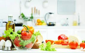 Thực phẩm bảo vệ sức khỏe xương khớp