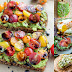 5 WAYS TO EAT AVOCADO & TOAST