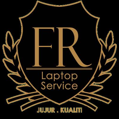 kedai repair laptop murah di kl 2