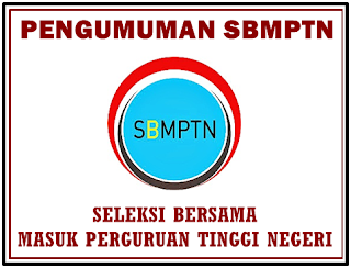 http://www.pendaftaranonline.web.id/2015/08/pengumuman-hasil-tes-sbmptn.html