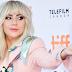 """Lady Gaga publica un emotivo mensaje antes del estreno de """"Gaga: Five Foot Two"""""""