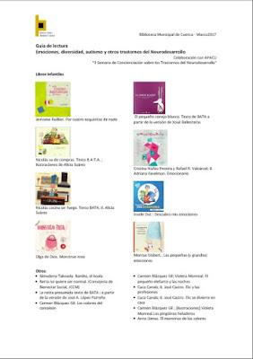 http://educacionycultura.cuenca.es/desktopmodules/tablaIP/fileDownload.aspx?id=1650527_8932udf_GuialecturaAutismo.pdf&udr=1650496&cn=archivo&ra=/Portals/Ayuntamiento