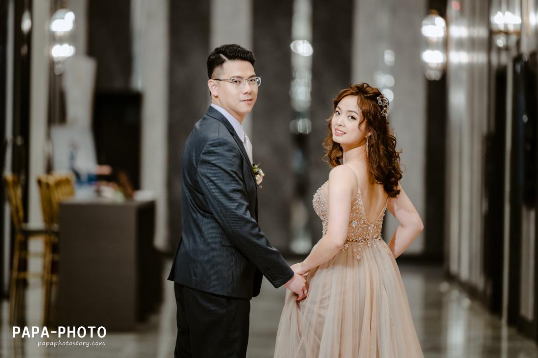 PAPA-PHOTO,婚攝,婚宴,彭園婚宴,婚攝八德彭園,彭園八德婚攝,彭園,彭園婚攝,類婚紗