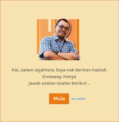 http://www.hasrulhassan.com/p/giveaway-syukur-selalu.html