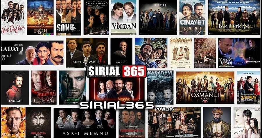 turkish series 2016 greek subtitles
