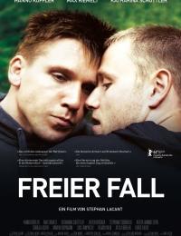 Free Fall | Bmovies