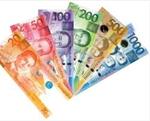 Daftar Mata Uang dengan Nilai Tukar Lebih Tinggi dari Dollar AS