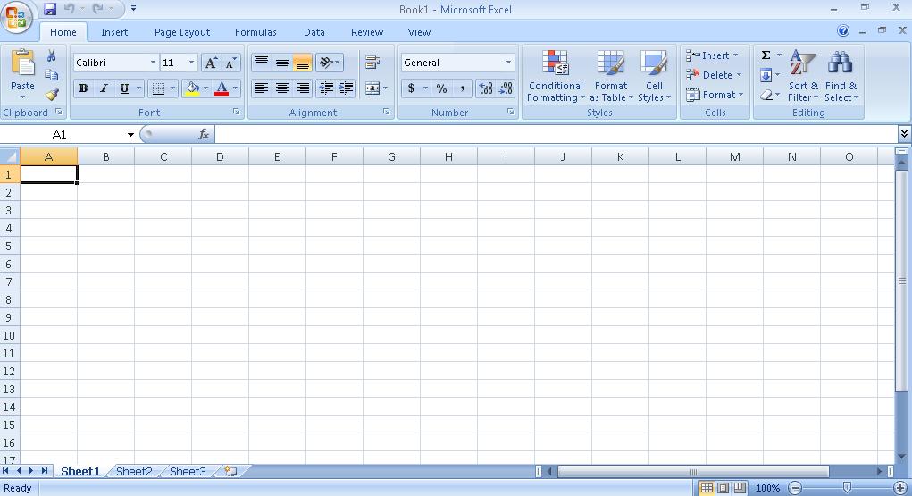 تحميل برنامج ms project 2007 مجانا