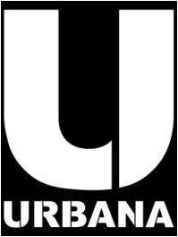 Urbana Brussels