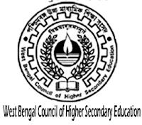 WBCHSE Scholarship