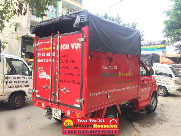 gia-cuoc-taxi-tai-chuyen-nha-tron-goi-tphcm