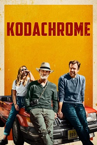 Watch Kodachrome Online Free in HD