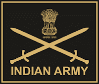 Army Recruitment Rally Posts @ Indian Army, Nagpur